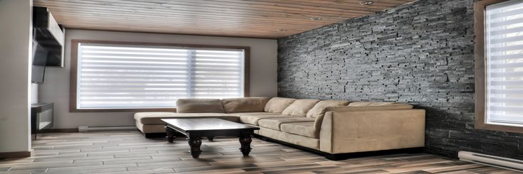 Explore the internet and find Store Import that offers quality, durable and affordable blinds and shades online that helps you enhance your décor perfectly. Visit us today!!