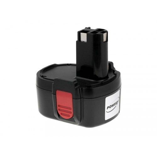 Batterie pour Skil type 2 607 335 335, 12V, NiCd [ Batterie outil électroportatif ]: Price:41.99Batterie pour Skil type 2 607 335 335, 12V,…