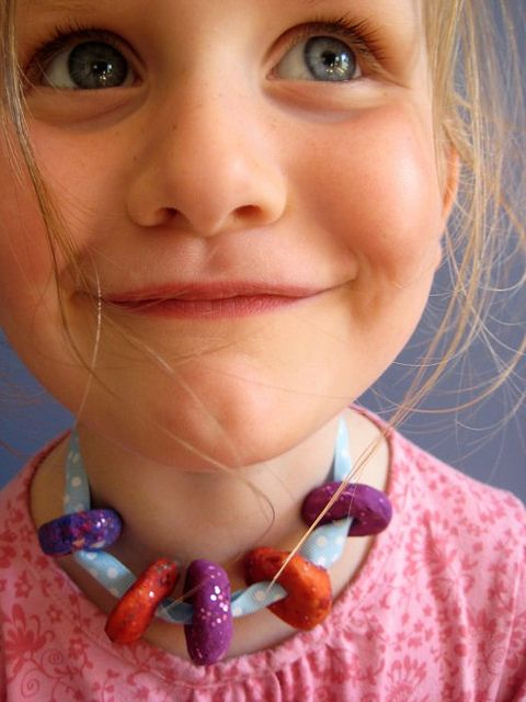 lots of summer camp ideas on make and takes