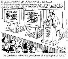Corporate Governance Times