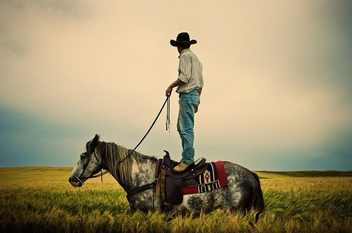 Cowboys: Photos, Christopher Wilson, Horses, Cowboys, Cowgirl, Photography, Country, Animal