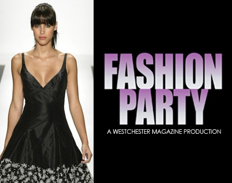 Alec coiro fashion party dresses