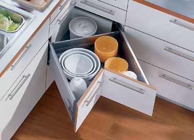 47 Best Blum Storage Solutions Images On Pinterest