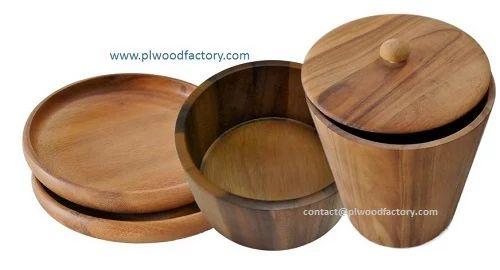 www.plwoodfactory.com contact@plwoodfactory.com