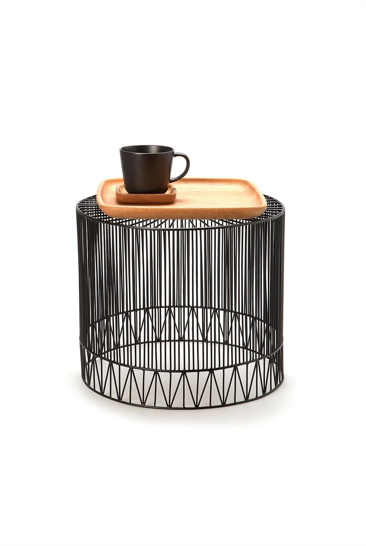 Country Road-Home Accessories