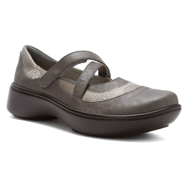 Naot Womens Lagos Casual Shoes : Amazon.com | Shoes | Pinterest