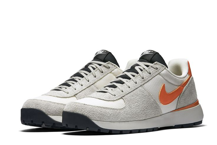 Nike Gives the Lava Dome an Ultra Build - EU Kicks: Sneaker Magazine