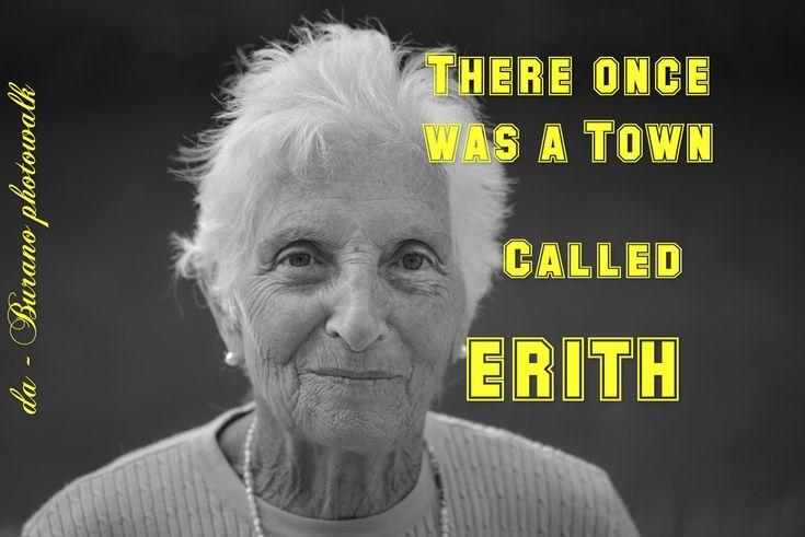 Erith: Destruction of a Town Centre-Erith-London-Bexley-1960s Silent Fil...