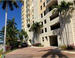 Bay View Condo Secured building, fully fenced & phone entry to lobby-nice area to wait for elevator on each floor-unit has open kitchen with granite countertops-separate dining area-good sized living area-stack washer/dryer in unit-good closet space in master-6th floor allows for nice views of bay& skyline at night. #realestate #miami #beach #florida #condos #homes http://www.affordablehomesandcondos.com/North_Bay_Village/Bay_View_Condo_Condos/c89_2.html
