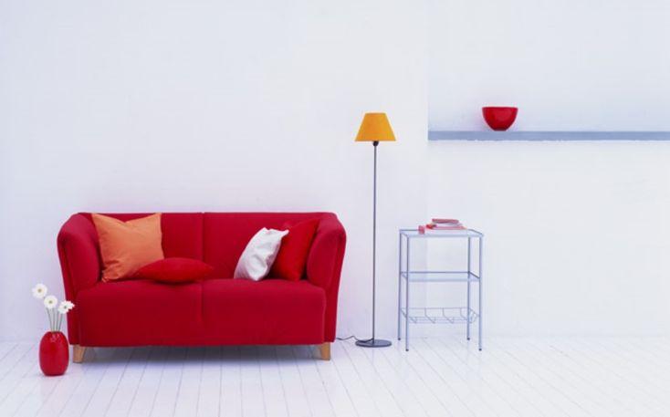 By Oana - Reguli pentru a trai minimalist