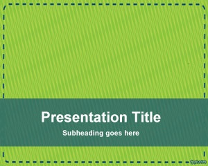 39 best green powerpoint templates images on pinterest templates green coupon powerpoint template is a free green template for microsoft powerpoint that you can download toneelgroepblik Choice Image