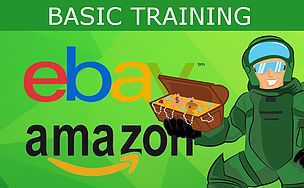 Click here for my free eBay, Amazon, and Mercari articles on my coaching website… – eBay Amazon seller resources coaching free articles help
