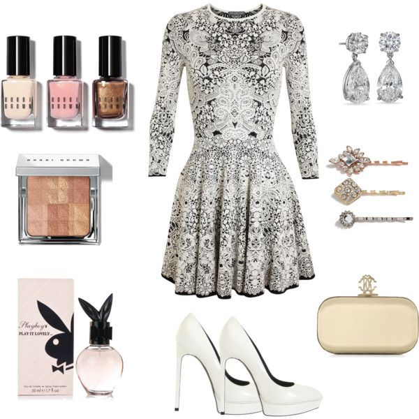 """Classy royal style night"" by clarahsu on Polyvore"