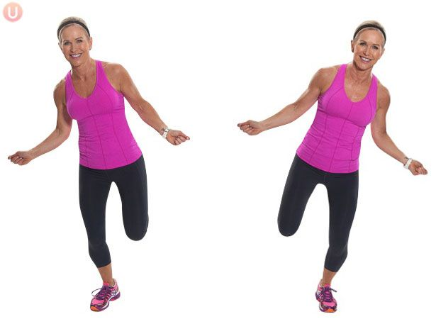 Jump-Rope_Exercise-6-Moves-Saggy-Arms