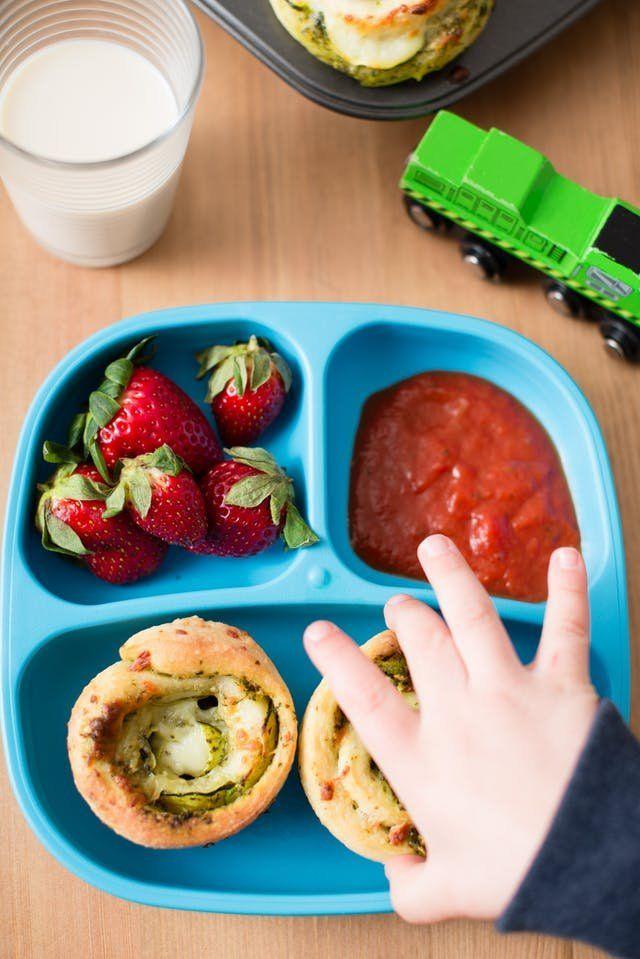 The 25 Best Toddler Dinners Ideas On Pinterest