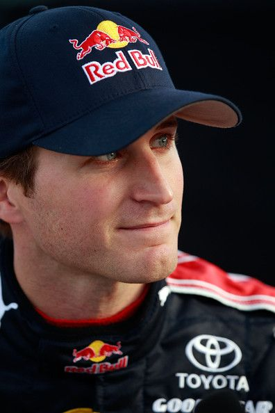 Kasey Kahne Photos - NASCAR Homestead Preview - Zimbio