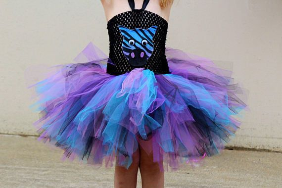 Zebra tutu dress. Hey, I found this really awesome Etsy listing at https://www.etsy.com/listing/559296148/zebra-tutu-dress-zebra-dress-zebra-tutu