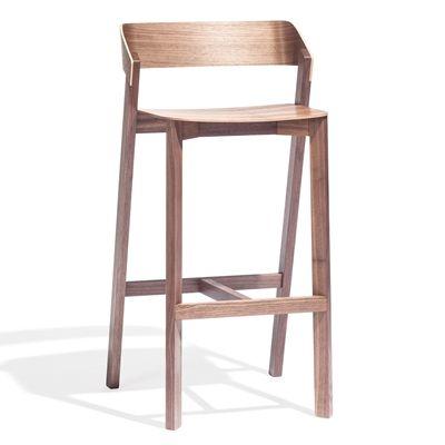 Barová židle Merano