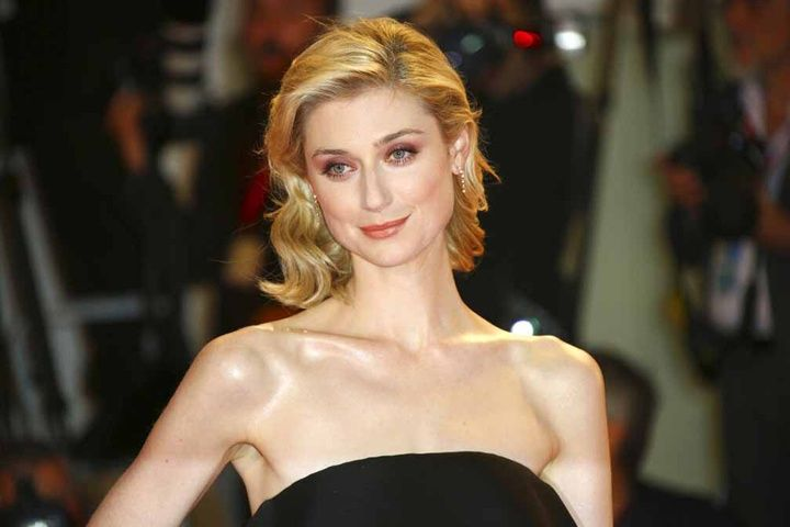 Elizabeth Debicki To Play Princess Diana In The Crown In 2020 Elizabeth Debicki The Crown Elizabeth Princess Diana
