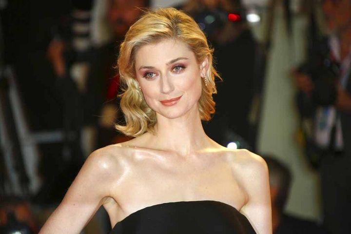 Elizabeth Debicki To Play Princess Diana In The Crown In 2020 Elizabeth Debicki The Crown Elizabeth Princess Diana