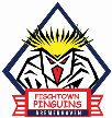 Fischtown Pinguins Bremerhaven vs Eisbären Berlin Oct 16 2016  Live Stream Score Prediction