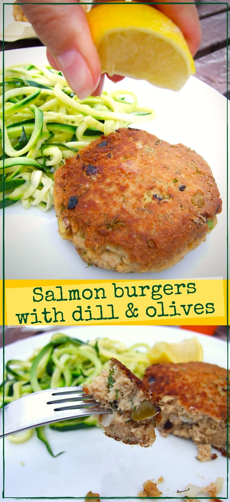... salmon burger with olives recipes dishmaps california salmon burger
