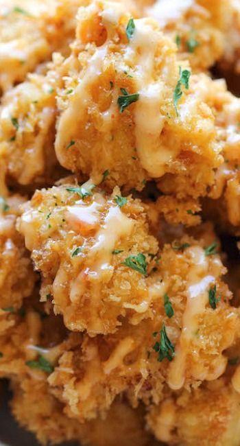 Bang Bang Chicken   – Chicken Recipes