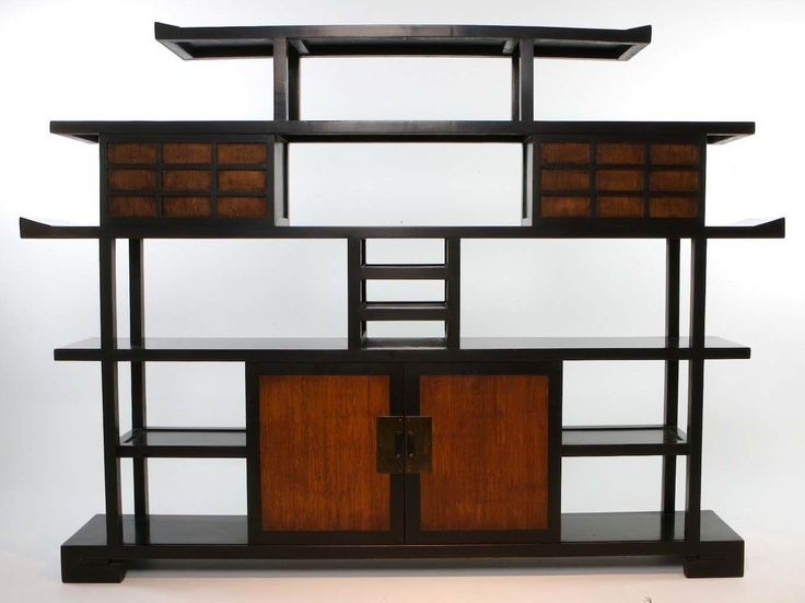 japanese inspired furniture. Influx Of Chinese/Japanese Influence On American Culture; Asian Inspired Furniture/general Design Should Be Placed Throughout Japanese Furniture E