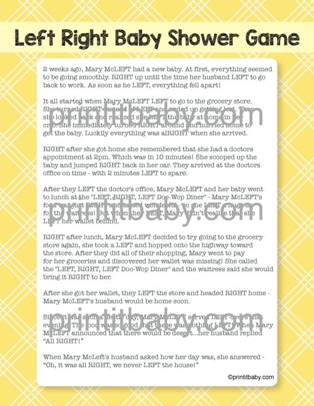 baby shower games on pinterest diaper raffle tickets baby shower