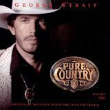 Pure Country [CD]