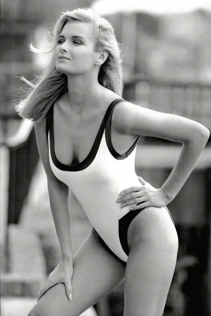 The Beauties Our Princess Diana Fashion Article For 11: A Century Of Swim: Bathing Beauties Through The Ages