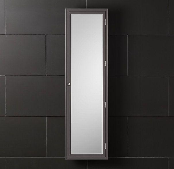 kent full length medicine cabinet single bath pinterest products medicine and medicine. Black Bedroom Furniture Sets. Home Design Ideas
