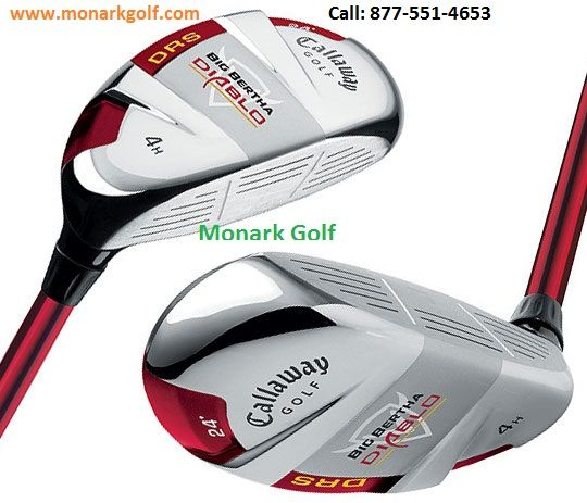 If you are looking to buy golf club set visit Monark Golf. Monark Golf have smashing price deals and low flat rate shipping of only $7.45.  Resource: http://www.monarkgolf.com/golf-clubs/built-clubs/golf-sets/