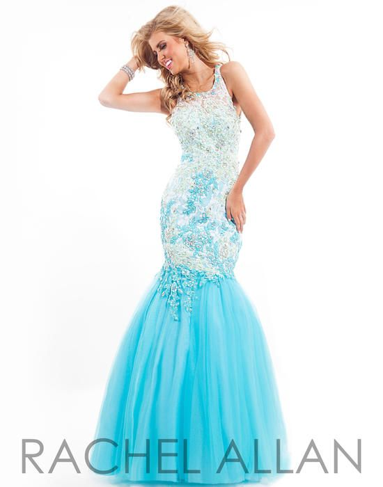 47 best Prom Dresses images on Pinterest | Party dresses, Faces and ...