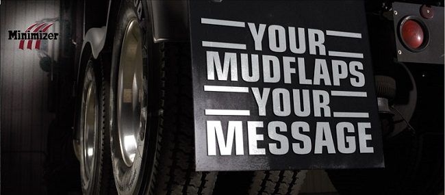 Semi Truck Mud Flaps – 10 Things You MUST Know #mudflaps #owneroperator #trucking #amateurtrucker #freight #truckdriver #truckinglife #truckin #ruletheroad #cdl #semi #otr #semitruck #truckinlife #18wheeler #transport #trucker #bigrig #interstate #hauling #tractortrailer #semitruck #TruckingCompanies #Truck #Trucks #BigRig #Trucker #TruckDriverLife #TruckerLife #RoadLife #CDLLife #Diesel >>>Facebook @FueloyalInc <<<  + instagram>> @fueloyal_ <<