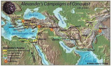 Ντοκουμέντα: Η πραγματική καταγωγή των Αλβανών