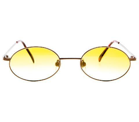 95 best glasses on grailed images on Pinterest | Eye glasses ...