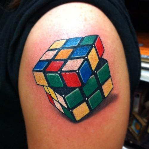 158 best images about gamer tattoos on pinterest companion cube assassins creed tattoo and. Black Bedroom Furniture Sets. Home Design Ideas