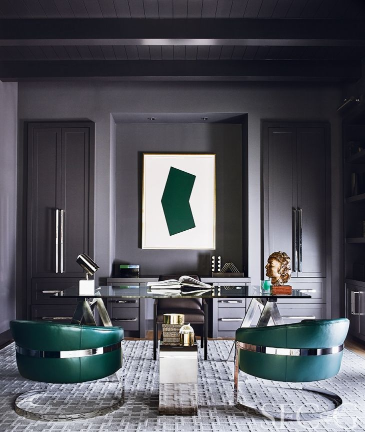 best 25 teal office ideas on pinterest teal paint colors teal paint and small office spaces