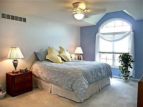 49 Best Windows Treatments Images On Pinterest Shades Home Ideas And Good Ideas