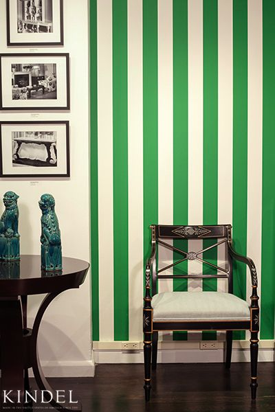 1000 images about nydc showroom on pinterest dressing
