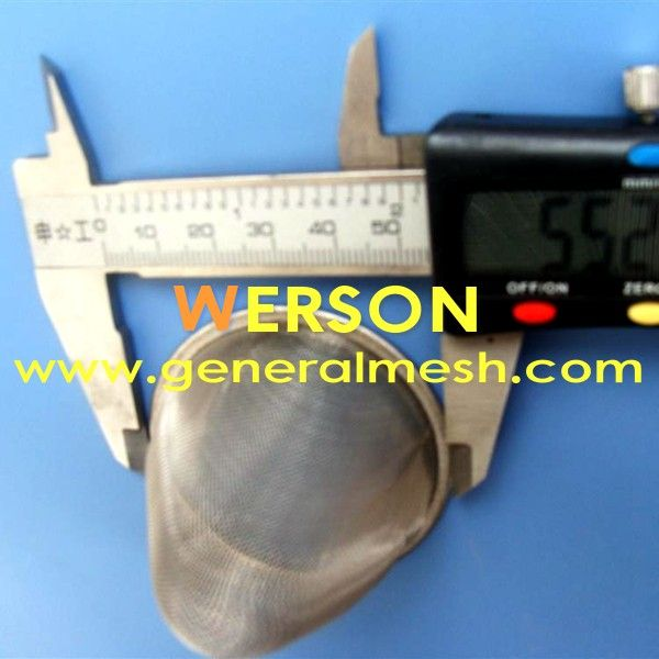 Pin On Generalmesh Bathromm Water Pipe Strainer Fuel Injector