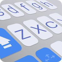ai.type Free Emoji Keyboard Link : https://zerodl.net/ai-type-free-emoji-keyboard.html  #Android #Apk #Apps #Free #Keyboard #Personalisation #ZeroDL