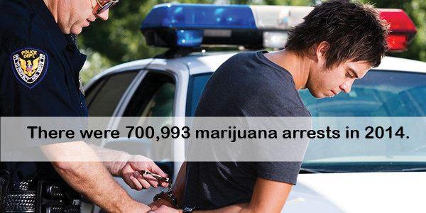 Teen drugs and alcohol statistics 2014 #statistics #teendrugs