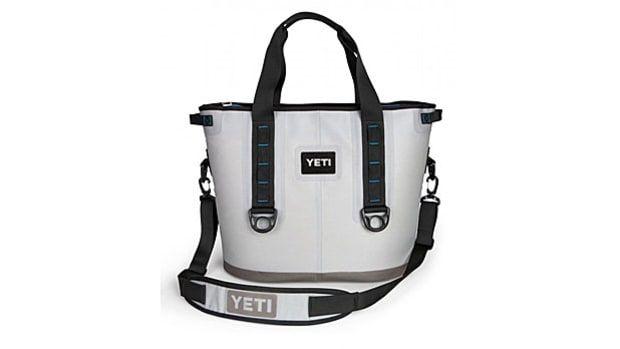 Your Portable Fridge: The 9 Best Cooler Bags