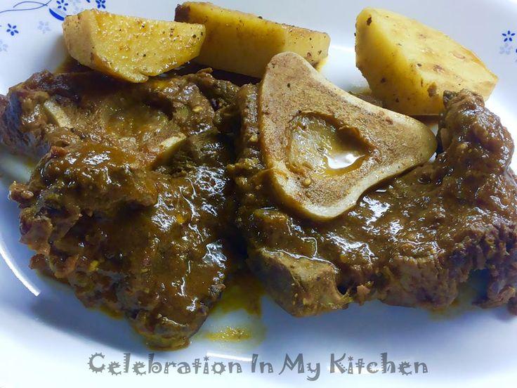 127 best goan cuisine images on pinterest goan recipes celebration in my kitchen goan curried beef caril de bife goan recipes goan food recipes recipes in goa goan cuisine forumfinder Images