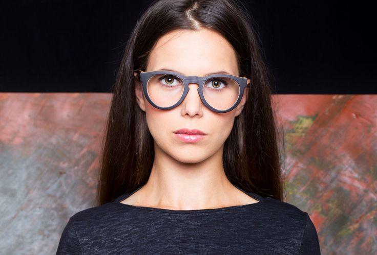 VERKAUF schwarz Rezept Brillenfassungen, Ahorn Holz Brillen für verschreibungspflichtige, RX aus Holz Brillen | Herren und Damen Brillen von Propwood auf Etsy https://www.etsy.com/de/listing/481364603/verkauf-schwarz-rezept-brillenfassungen