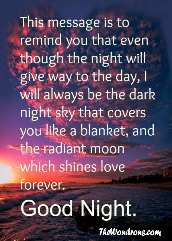 Have A Good Night Quotes Good Night Quotes Funny Good Night Quotes Good Night Prayer