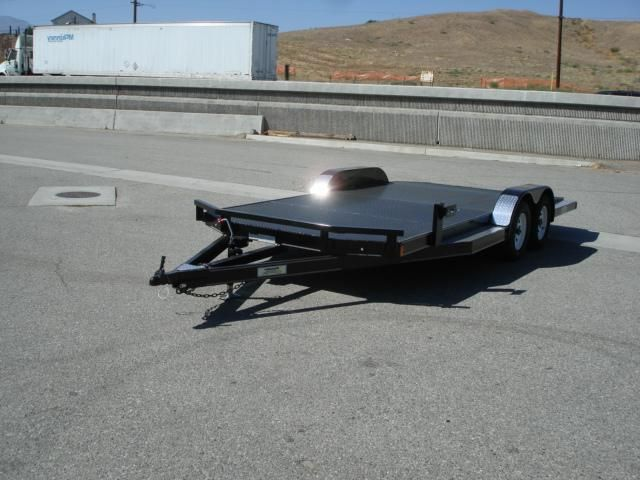 Slim And Small Car Hauler For Sale Pictures Of Car Hauler For Sale