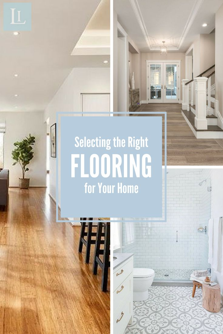 best Floor Decor images on Pinterest Homes Flooring ideas and Home